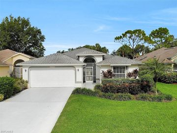 The Villages at Country Creek, Estero, FL, USA