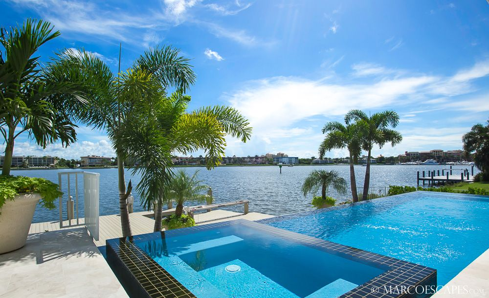 Room For Rent In Marco Island