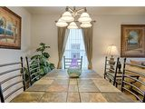 Executive Salt Water West Facing Pool/Spa Home, Near Disney, Elegant & Spacious!
