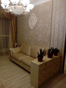 Photo for Apartment on Bytkha district