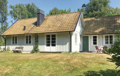 Photo for 3 bedroom accommodation in Vittsjö