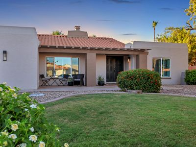 Photo for Great Home, Great Location, Heated Pool, Adult Fun, 2600 sq ft.  3 bd 2.5 bath