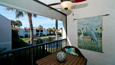 Photo for Runaway Bay 280 with 2BR/2BA! OPEN 8/3-8/9  BEACH IS CALLING!