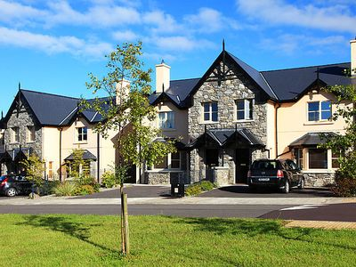 Photo for Kenmare Holiday Home, Sleeps 6 with WiFi