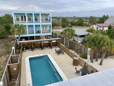 Photo for Awesome Home Near the Beaches of Gulf Shores, AL | 21 AND UP!
