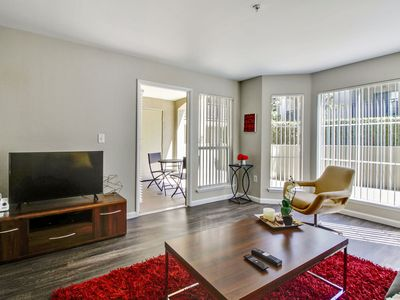 Photo for 2BR House Vacation Rental in San Jose, California