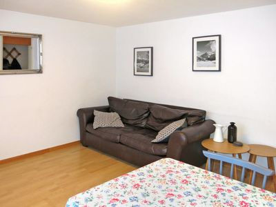 Photo for Apartment Chalet Desirée (GRL140) in Grindelwald - 5 persons, 2 bedrooms