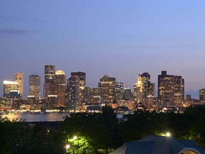 Photo for 3BR Apartment Vacation Rental in Boston, Massachusetts
