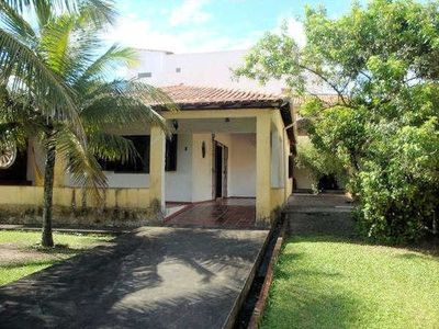 Photo for 6BR House Vacation Rental in Saquarema, RJ