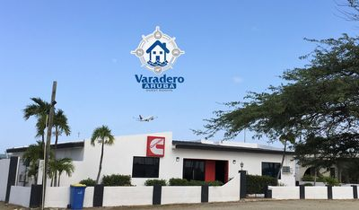 Photo for Varadero Marina Airport Studio