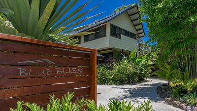 Photo for A Perfect Stay – Blue Bliss – Entire Complex