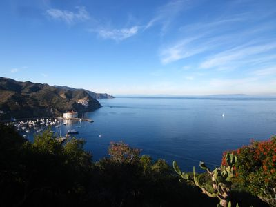 Photo for 4BR House Vacation Rental in Avalon, California