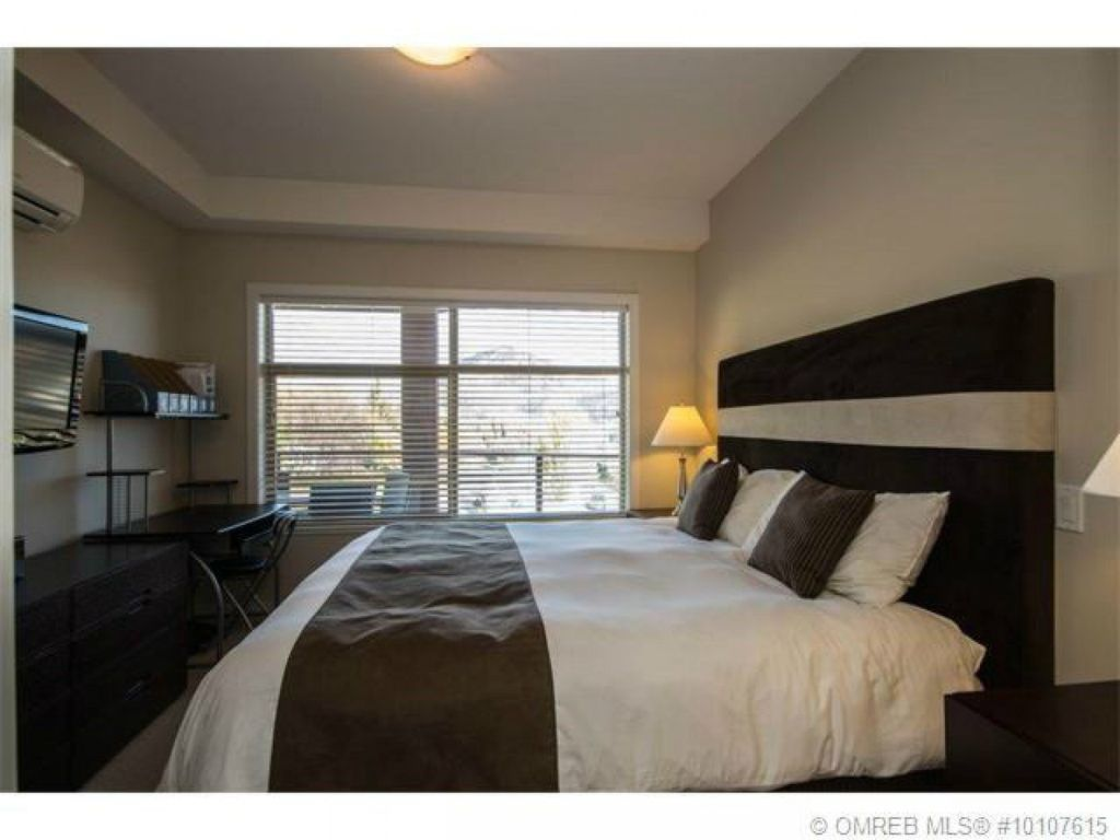 Our Luxury Guest Suite has Every Comfort and Convenience Just for you! HA 4206789