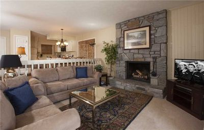 Photo for 2BR House Vacation Rental in Blowing Rock, North Carolina