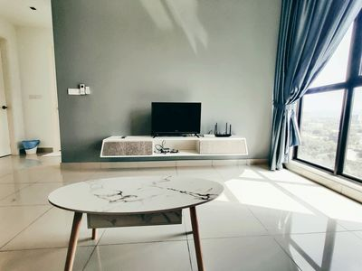Photo for Conezion residential