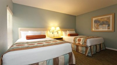 Photo for Stay at Star Island for Your Disney Getaway!