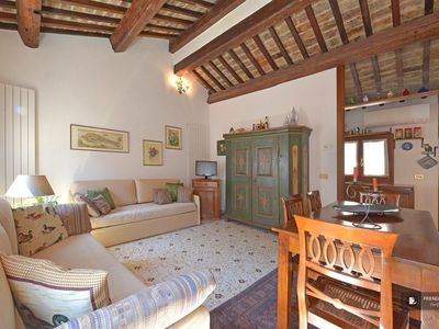 Photo for Friendly Rentals The Rubens Apartment in Venice