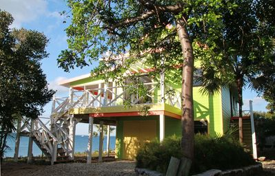 Photo for Livin' the Dream on Great Guana Cay