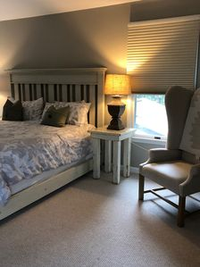 Photo for Annapolis home - Sleeps 10~~ Available for Navy Commissioning Week 2019
