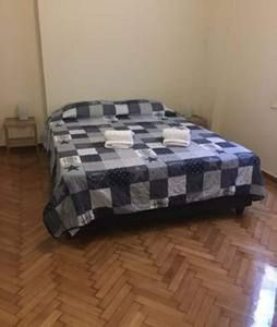 Photo for Two bedroom Apartment in Athens center