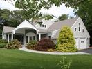 4BR House Vacation Rental in Brewster, Massachusetts