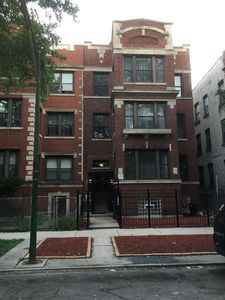Photo for NEW LISTING ~ Affordable Penthouse Blocks Away From The Action!