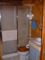 Photo for 1BR Cabin Vacation Rental in Lake Dolores, Colorado