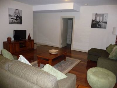 Photo for City Escape 3BD in Adelaides East End 6
