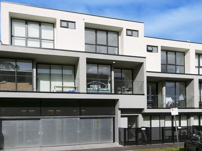 Photo for Domi Rentals- Townhouse 1B