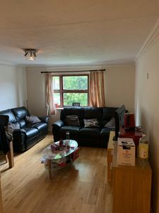 Photo for Centrally located 2 Bedroom Flat in Beckenham near train station