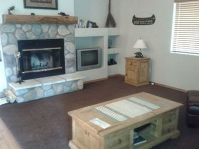 Photo for Excellent Cottage located in the Bison Ridge Community