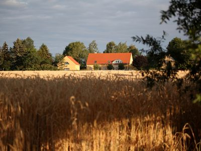 Photo for NEW: Holiday home in a natural setting - only 35 minutes: Berlin, Potsdam, Brandenburg