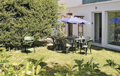 Photo for 3 bedroom accommodation in Royan