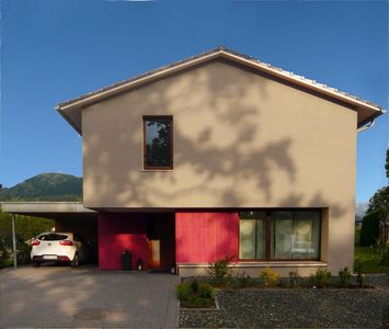 Photo for Apartment / app. for 3 guests with 30m² in Immenstadt im Allgäu (93755)