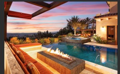 Photo for Luxury Getaway - Mansion Resort - Paradise With Views!