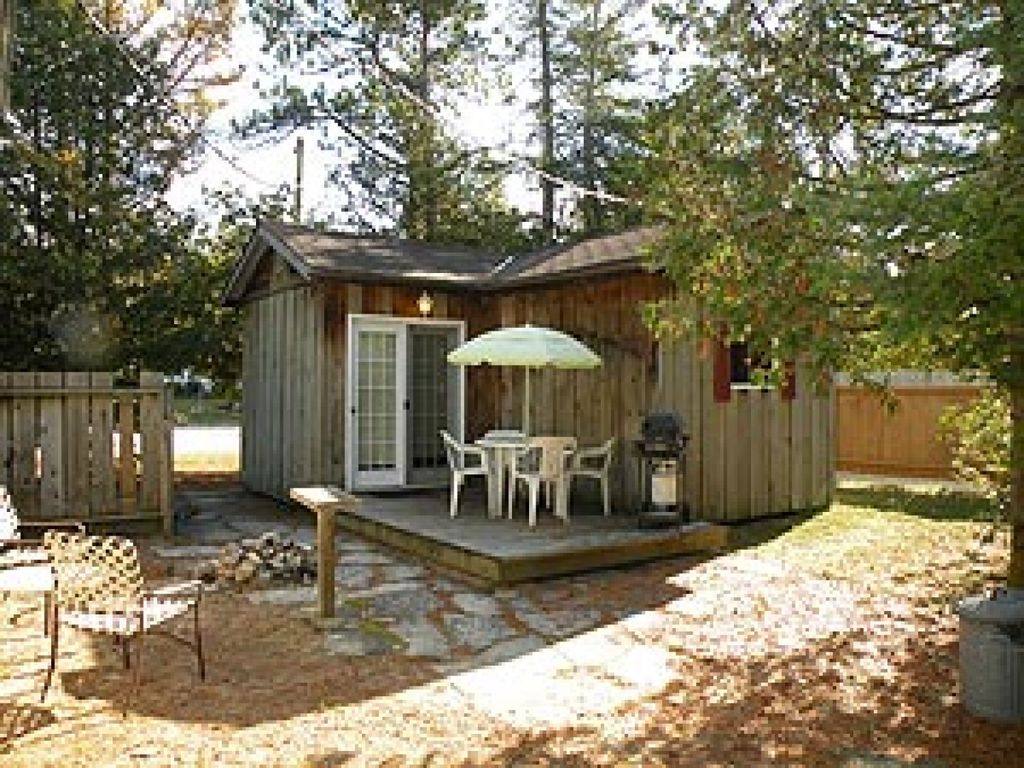 sauble beach single girls - rent from people in sauble beach north, sauble beach, canada from £15/night find unique places to stay with local hosts in 191 countries belong anywhere with airbnb.