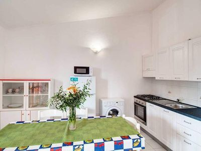 Photo for 3-room apartment for max. 5 people - Residence Gallura