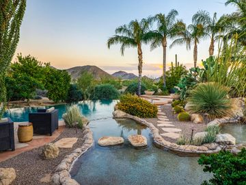 Desert Highlands, Scottsdale, Arizona, United States of America