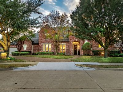 Photo for Large, beautiful Plano home