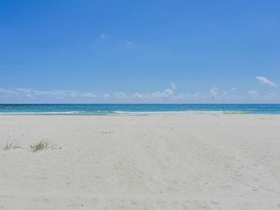 Photo for 4BR House Vacation Rental in Ft Morgan, Alabama