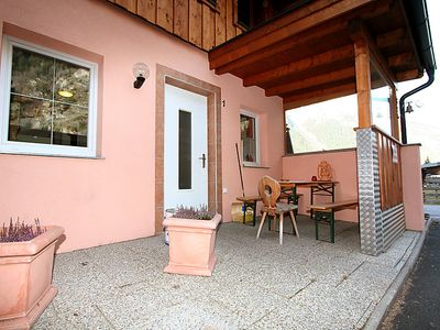 Photo for Vacation home Längenfeld  in Längenfeld, Ötztal - 6 persons, 3 bedrooms