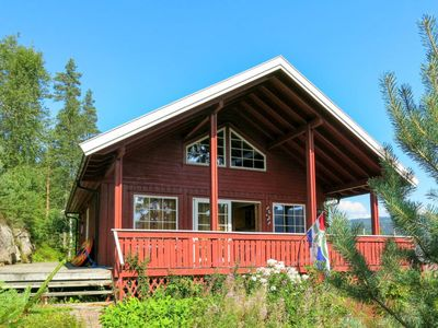 Photo for 4BR House Vacation Rental in Byremo