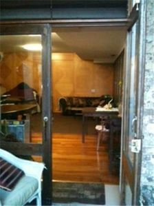 Photo for 1BR Apartment Vacation Rental in Newtown, NSW