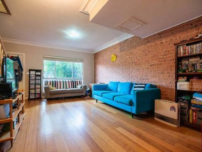 Photo for Large Sydney Home with 3 bedrooms