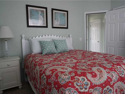 Photo for Paradise by the Sea: 9 BR / 6.5 BA beach house in Rosemary Beach, Sleeps 24
