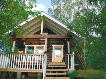 Search 58 holiday rentals
