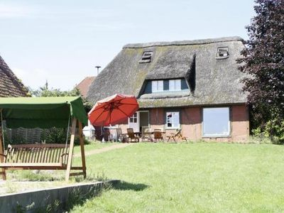 Photo for holiday home Alte Post, Mustin  in Lübecker Bucht - 14 persons, 7 bedrooms