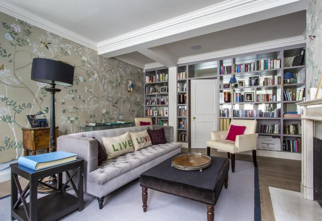 London Home 367, Beautiful 5 Star Holiday Home in a Prime Location in London - Studio Villa, Sleeps 8