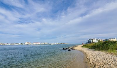 Photo for Spacious Beach Home for Lg. Groups!  Great views & gameroom.  HS Seniors Welcome