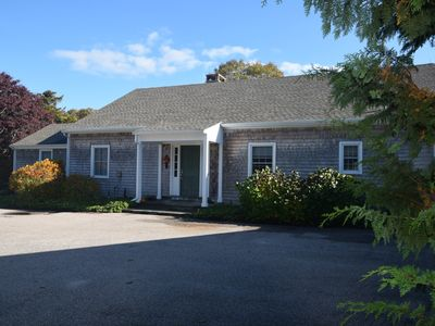 Photo for 4BR House Vacation Rental in Westerly, Rhode Island